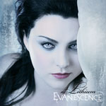 Аватар ---Evanescence---