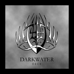 Аватар Darkwater_Rock