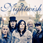 Аватар Nightwish_fans