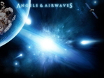 Аватар -Angels_and_Airwaves-