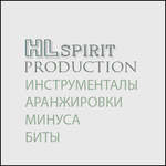 Аватар HLSpirit_production