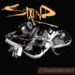 Аватар _STAIND_