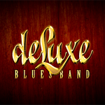 Аватар Deluxe_Blues_Band