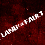 Аватар Land_of_Fault
