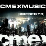 Аватар cmexmusic