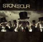 Аватар Stone_Sour_Band