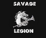 Аватар SAVAGE_LEGION