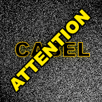 Аватар Cabel_Attention