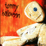 Аватар Tommy_Halloween