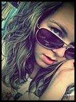 Профиль Anastasia_Klimova