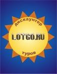 Профиль lotgo