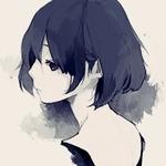 Профиль Нами_Мацори