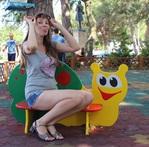 Профиль Nadezhda-happygirl