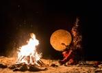 Профиль astrolog-haman