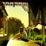 Профиль Lina_Perminova