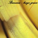 Профиль Banana_huge_grass