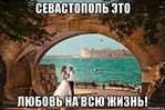 Профиль НАТАЛИЯ_ПЧЁЛКИНА