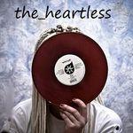 Профиль _the_heartless_