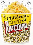 Профиль Children_of_POP_corn