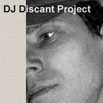 Профиль DJ_Discant_Project
