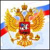 Профиль Kb_for_Russia