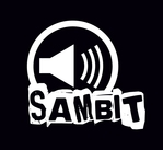 Профиль Sambit