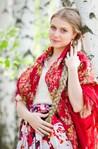 Профиль Алефтина_Рыжкова