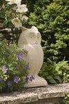 Профиль stone_owl