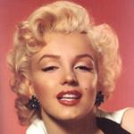 Профиль MarilynMonroe
