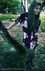 Профиль Anastasia_Sweetness