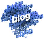Профиль blogers