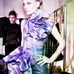 Профиль GODS_of_Fashion_Inc