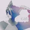 Профиль Kuroi_Himitsu