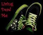 Профиль Living_Dead_Me
