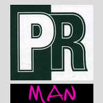 Профиль PRMan