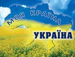 Профиль Kasia1