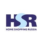 Профиль HomeShoppingRussiaotzyvy