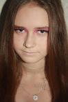 Профиль Polina_Zybekhina