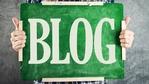 Профиль sprintblog
