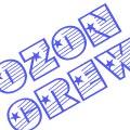 Профиль OzoN_Crew