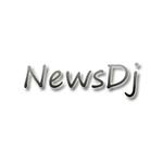 Профиль newsdj