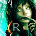 Профиль Raven_Mira