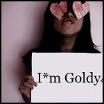 Профиль Goldy