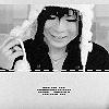 Профиль tetsu69