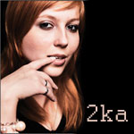 Профиль twoKa