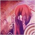 Профиль Purple_Pretzel