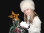 Профиль Kseniya_Alexandrowna