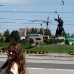Профиль nadia_107