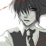 Профиль _dead_poetic
