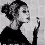 Профиль Laska_Cool_Vibes